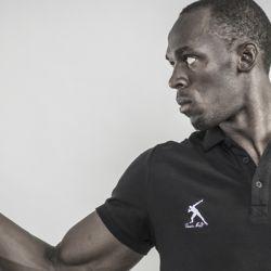 Atleti v ateliéru,<br />27. 5. 2012