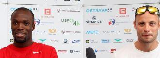 Tisková konference,<br />24. 5. 2012