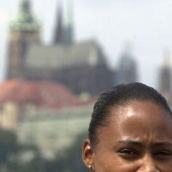 Zlatá tretra Ostrava 2002<br />12. 6.